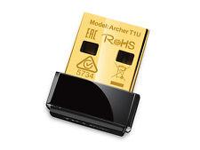 TP-LINK Archer T1u Nano USB 450