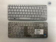 New keyboard for HP Pavilion TX1000 TX1105 TX1305 Italian layout