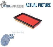 NEW BLUE PRINT ENGINE AIR FILTER AIR ELEMENT GENUINE OE QUALITY ADN12249