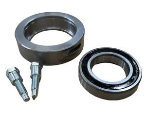 Benford Terex Single Drum Roller MBR71 & 1-71 Clutch Bearing Minor Repair Kit