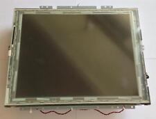 "ELO 15"" Touchscreen TFT LCD  1525L OPEN FRAME mit USB"