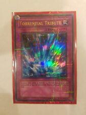 Torrential Tribute-HL04-EN006-Ultra Parallel Rare-NM