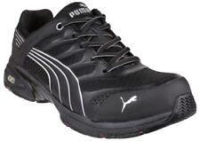 Chaussures PUMA pour femme Pointure 44