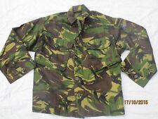 Jacket combat peso leggero, woodland DP, Soldier 2000, TGL 190/104