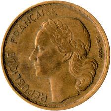COIN / FRANCE / 20 FRANC 1952  #WT1776