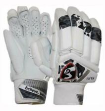 Sg Klr 1 Cricket Batting Gloves | As Used by Kl Rahul