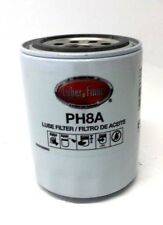 Luber-Finer Oil Filter PH8A [Lot of 3] NOS