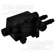 Vapor Canister Purge Solenoid Standard Cp208T