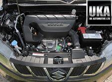 2016 SUZUKI VITARA MK4 S BOOSTERJET 1.4 1373CC TURBO ENGINE CODE: K14C 5,300M