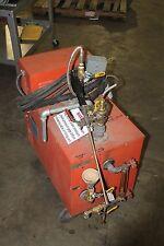 Steamaster AT-7  commercial steam generator / steam boiler STEAM CLEANER