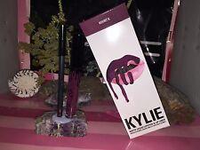 Lip Kit by Kylie Kourt K  BNIB matte liquid lipstick and liner duo AUTHENTIC  z