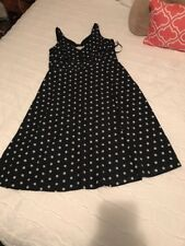 Womens Jones New York Sport Dress Size 12