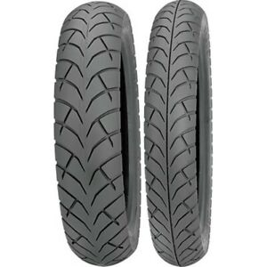 Motorcycle Rear Tyre Deal Kenda Cruiser S/T 130/70-18 63H (Rear Only) Aprilia