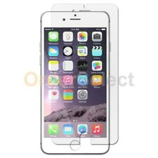 Anti-Scratch LCD Ultra Clear HD Screen Shield Protector for Apple iPhone 8 Plus