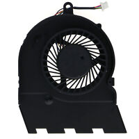 NEW 0789DY 0MG81V CPU Cooling Fan For Dell Inspiron 15-5565 15-5567 P66F 17-5767