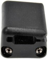 Windshield Washer Nozzle Front-Left/Right HELP by AutoZone 47258