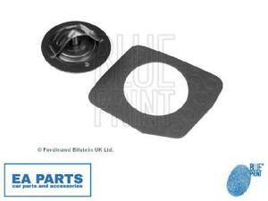 Thermostat, coolant for NISSAN BLUE PRINT ADN19204