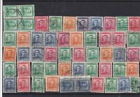 New Zealand Stamps Ref 14470