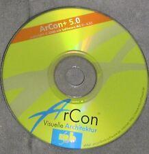 Original-PROFI-ArCon +5.02,