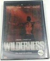 Wilderness (DVD Ex Noleggio - Edizione Germania - Usato)