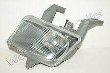 1996-1999 OPEL Vectra B Fog Light Front Bumper Lamp RIGHT Side RH 1997 1998