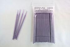 Microbrush Anesthesia Sticks