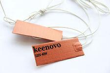 "2""X5"" 40W 220V KEENOVO Guitar Fretboard Extension Repair Silicone Heat Blanket"