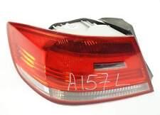 Rückleuchte Leuchte links 7174403 BMW 3er E92 Coupe