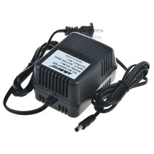 Generic 9V AC-AC Adapter for DigiTech PSS3-240 PSS3-230 PSS3240 PSS3230 HPR