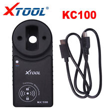 Original XTOOL KC100 for VW 4th 5th IMMO Adapter for Xtool X100 PAD2 X100 Pad