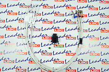 GENUINE Vauxhall VECTRA 1.9 TD - INJECTOR WIRING LOOM REPAIR KIT - GM - NEW