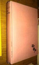 M. DELLY-FRA LE ROVINE-BIBLIOTECA DELLE SIGNORINE-ROMANZO - 1955