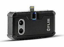 Flir ONE PRO IOS Thermal Vision Camera -