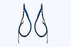 Ruk Sports Kayak Wall Sling / Hanger