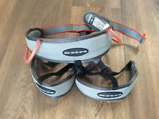 DMM Tomcat Kids Climbing Harness-used