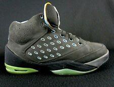 separation shoes 25c53 094de Jordan Melo V.5 Carmelo Anthony NBA Denver Nuggets Shoes Size 10.5 (311813-