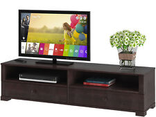 tv hifi tische im landhaus stil ebay. Black Bedroom Furniture Sets. Home Design Ideas