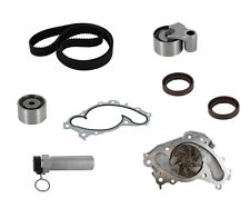 CRP PP257LK1 Engine Timing Belt Kit With Water Pump