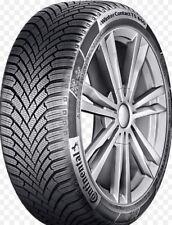 Neumáticos Continental 185/60 R15 para coches