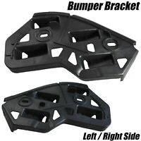 FRONT BUMPER GUIDE BRACKET RIGHT LEFT SIDE DRIVER PASSENGER For VW POLO 05-09