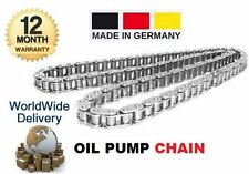 FOR BMW 5 SERIES 520 E60 E61  2006-->ONWARDS NEW OIL PUMP DRIVE CHAIN