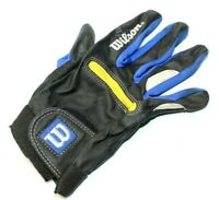 Wilson Golf Gloves Right Hand Black