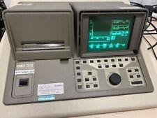 GSI 33 V2 Analizzatore Orecchio Medio (calibrate fino al Settembre 2019) - testato