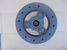 lt1 pulley in Parts & Accessories | eBay