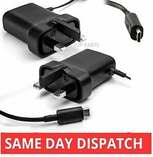 Nokia Ac-18x Travel Charge Micro 550ma BLK 1part 220 D