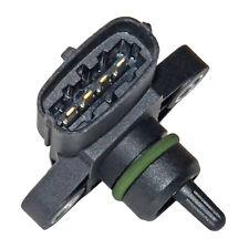 Drucksensor Für Hyundai Atos Prime MX 1.0i 1999/08-2018/12 REF:39300-38110