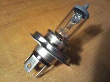 For Kawasaki Vulcan 1500 1600 Mean Streak Nomad 60/55 Watt Headlight Bulb Lamp