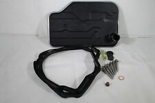 Genuine Mercedes-Benz 722.9 Automatic Gearbox Service Kit From 2011 NEW