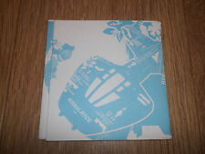 "AMBULANCE "" AMBULANCE "" 5 TRACK MAXI SINGLE CD"