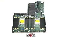 Dell H47HH PowerEdge R620 Server System Board - Fast Free Ship